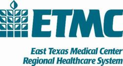 East Texas Regional Medical Center